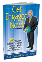 Get Engaged Now!